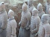 Vite strabilianti (loro malgrado) insegnano (15): HUANG, primo imperatore della Cina