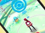 Pokemon ultime novità introdotte hanno fatto tornare caccia mostri?