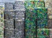 giacenze magazzino plastica vendono internet business diventa internazionale