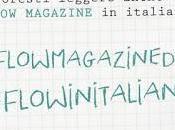 Cecilia Cavallini #flowmagazineday