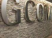 Vivendi, martedì consiglio Agcom esamina risposta ingiunzione