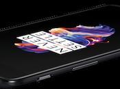 OnePlus sarà disponibile breve anche colorazione Gold?