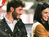 Gossip: Stefano Martino fidanzata segreta? L'indiscrezione Dagospia