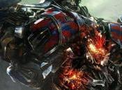 Transformers L'ultimo Cavaliere: spettacolarizzazione Michael sembra aver lasciato spazio ceratura cinematografica stopposa monotona