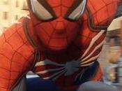 Insomniac conferma: Spider-Man uscirà altre piattaforme fuori PlayStation Notizia