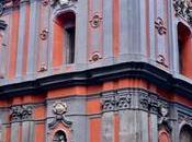 Concerti Donatello nella chiesa S.Angelo Nilo Napoli