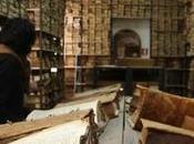 Concerto gratuito Maldestro all'Archivio Storico Banco Napoli