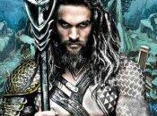 Aquaman: annunciato terzo villain