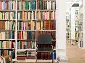 "Florida, bibliotecari creano lettore ""fantasma"" salvare libri macero"