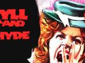 Jekyll Sister Hyde