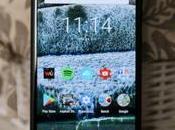 Nokia nostra recensione