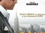 Gold Stephen Gaghan: recensione