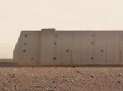 Scoperti insediamenti umani Marte?