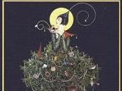 Recensione AA.VV. Storie Natale Sellerio