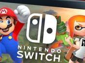 Nintendo Switch venduto milione unità Giappone