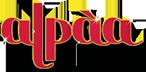 Alpàa, programma della prossima edizione