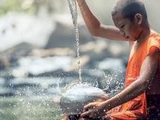 Meditazione Flow: similutidini differenze presenza stati flusso