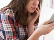 Cyberbullismo, cosa possono fare ragazzi?