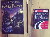 anni nasceva Harry Potter