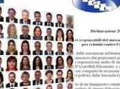 Parlamentari italiani chiedono condanna dell'Iran Massacro 1988. loro Luigi Maio!