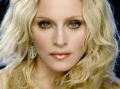 Madonna innamorata