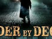 Murder decree