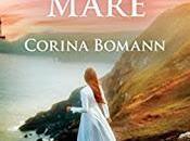 """Anteprima: """"UNA FINESTRA MARE"""" Corina Bomann"""