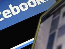 Facebook diventa sport reality. fine estate show giovani