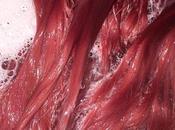 Tendenze capelli estate 2017: Rosè Champagne