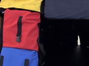 Giornata mondiale rifugiato, Maxxi tenda-installazione liceali romani minori accompagnati (video)