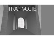 """giugno 2017 conclusione rassegna """"All'Esquilino incontro l'artista…"""" presso TraleVolte"""