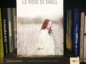 Recensione, ROSE SHELL Siobhan Dowd