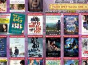 Cinema d'Estate 2017 Grottammare torna cinema all'aperto