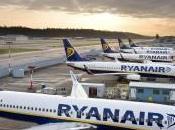 Urgenza Ryanair: anticipati Check