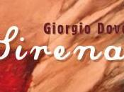"""""""Sirena"""", Giorgio Doveri"""