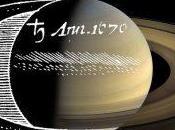 Tutti pazzi Saturno
