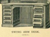 Rivoluzione industriale…nasce Roll Desk