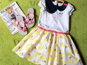 Nicki's: abbigliamento firmato bambini