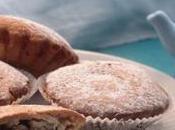 Bocconotti Mormanno mostarda calabrese