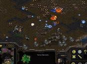 Privi codice originale, sviluppatori StarCraft Remastered hanno dovuto rifare tutto zero Notizia