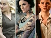 SPOILER Game Thrones, Blindspot, OUAT, Arrow-verse, Blacklist, Shadowhunters Elementary