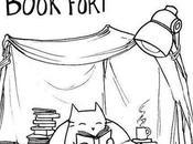 Quel danno libri, quello toglie l'ossessione (titolo inutilmente serioso)