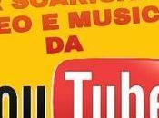 Miglior Android scaricare video musica YouTube: sicura gratis senza pubblicità