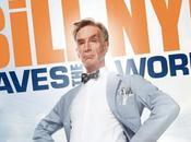 """L'episodio """"Sexual Spectrum"""" della serie Netflix """"Bill Saves World"""""""