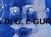 vita Gurdjieff