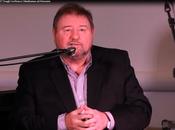 Remembering Greg Lake: video ricorda concerto Zoagli