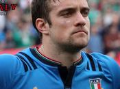 """Padovani placcare: lunedì Tolone, pronto rivolgermi World Rugby"""""""