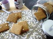 "Biscotti ""petit coconut beurre"" all'avena"