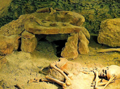 Archeologia. Quando nacquero religione, l'agricoltura culto degli antenati? Riflessioni Pierluigi Montalbano