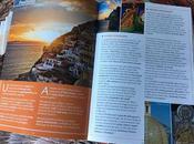 """""""Simply Amalfi Coast"""""""